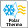 https://www.eurotops.no/out/pictures/features/Piktogramme/Piktogramm_Polar_Thermo_2012.png_DE.png