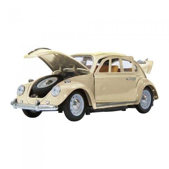 Radiostyrt VW boble