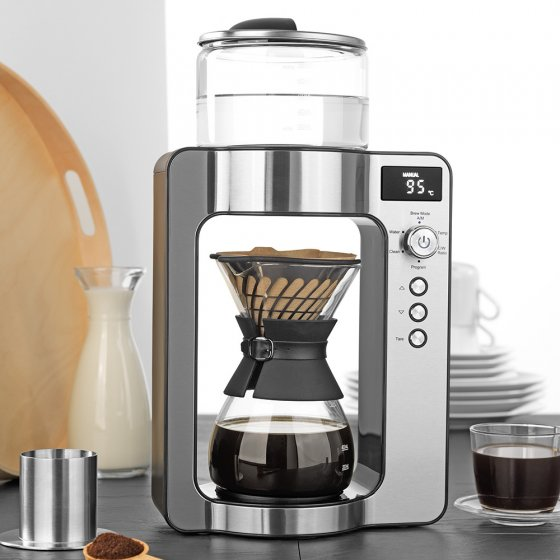 "Kaffemaskin ""Pour Over"""
