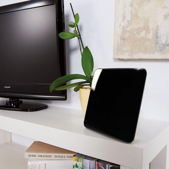 Innendørsantenne DVB-T2 HD