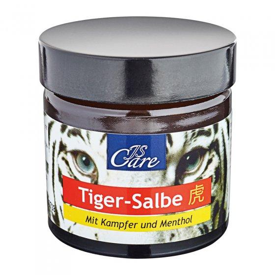 Tigerbalsam 2-pakning