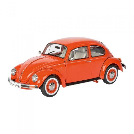 """VW Käfer 1600 """"Última Editición"""""""