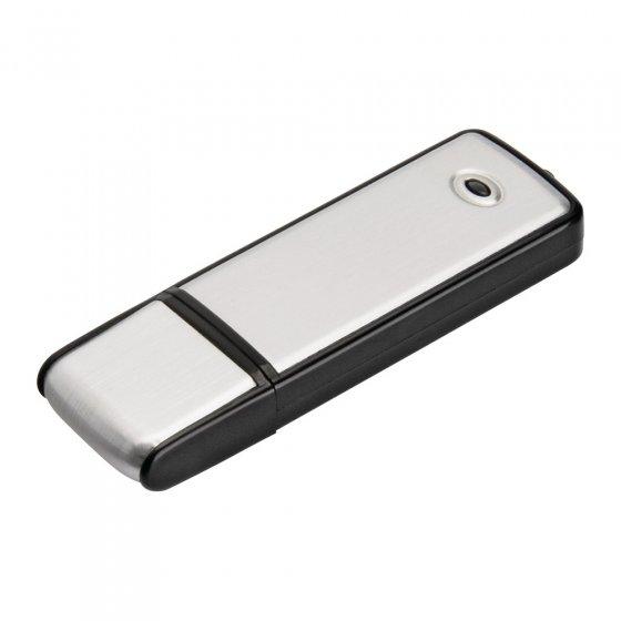 USB-pin 8GB