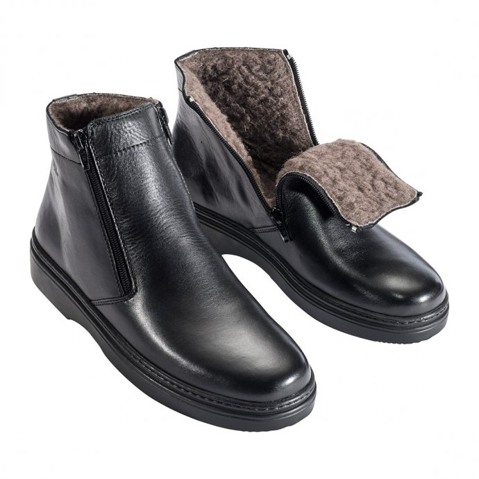 Kjøp Billige Løpesko, Støvler, Ankelstøvletter, Sandaler